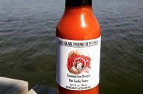 Red Hawk Premium Peppers