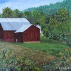 Foggy Mountain Studio