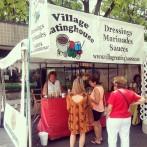 Village Eating House