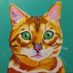 Kate Gattey Art