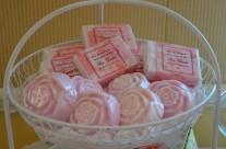 Silver Spring Soap Co