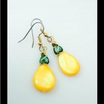 M&M Links Jewelry