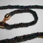 Kustom Jewelry by BJK