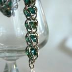 Kaybing Jewelry