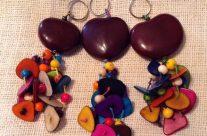Bara Organic Jewelry