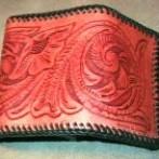 Dennis Doaty Leather Craft