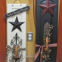 Cheryl's Country Crafts