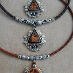 Martin Ramos Jewelry