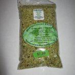Mediterranean Basil Salt