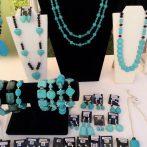 Jewelry by Joann