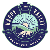 The Happy Valley Adventure Bureau