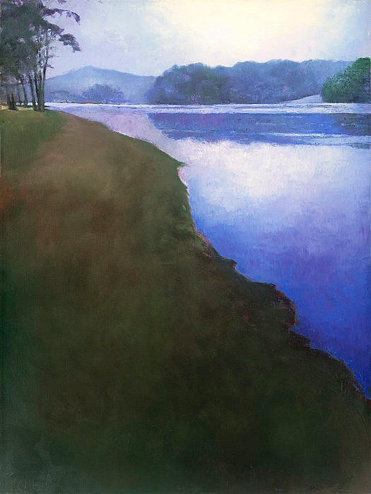 Lake Perez