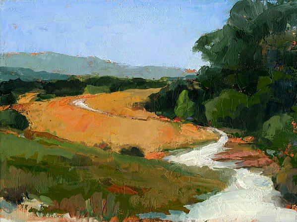 Santa Maria Meadow