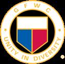 Bellefonte Women's Club